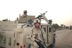 interisland_patrol_bahgdad_large
