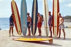 leeward-surfingsociet-1964-makaha