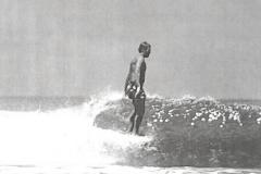 bw-1963-1