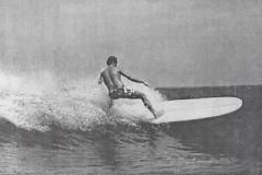 bw-1963