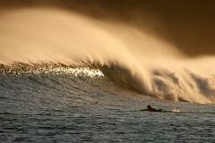estuary-beachbreak