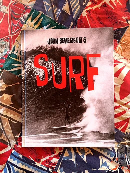 surf-520
