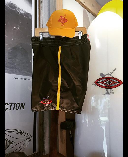 shorts-520